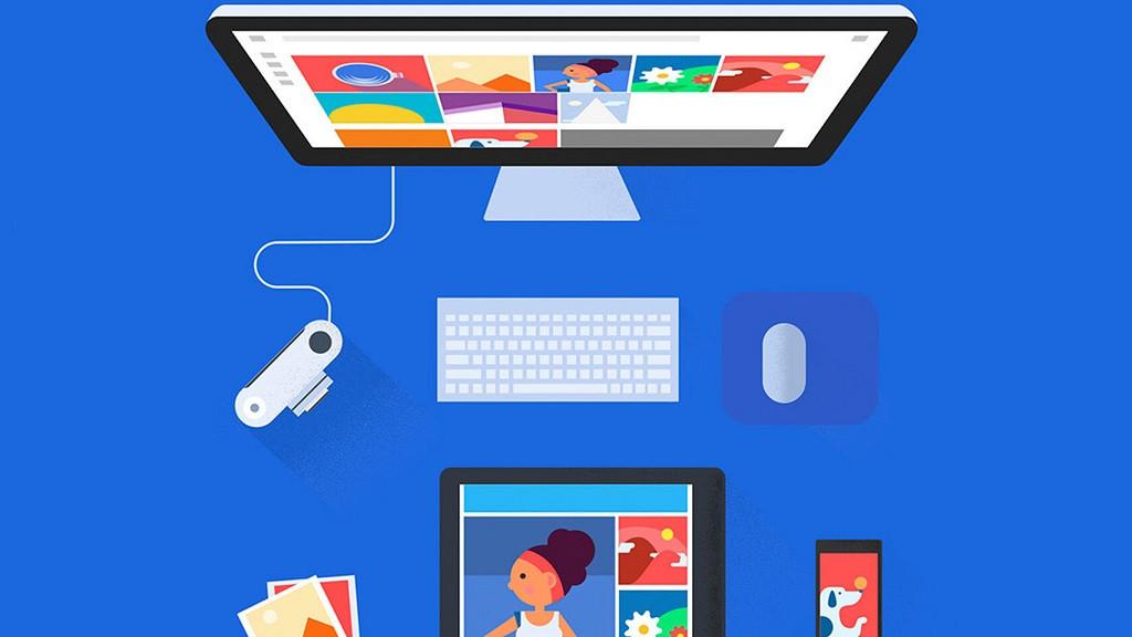Cómo Subir y Hacer una Copia de Seguridad Completa de mi PC en las Nubes con Google Drive
