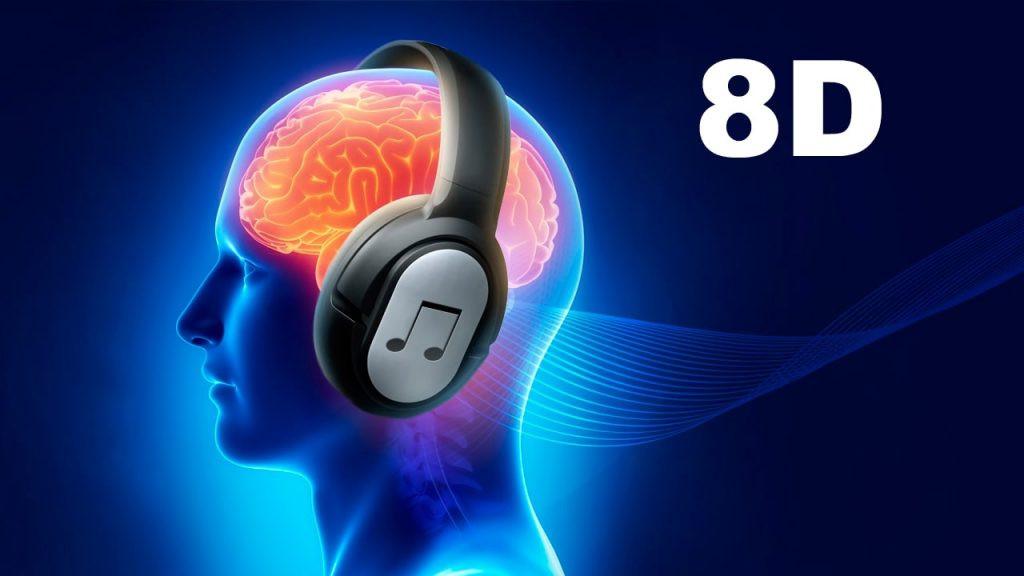 Como Hacer Música 8D Fácil y Gratis ¿Sonido 8d como se hace ...