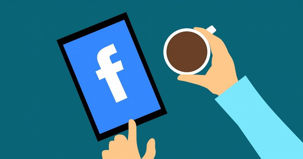 Cómo compartir tus Tweets en tu página de Facebook
