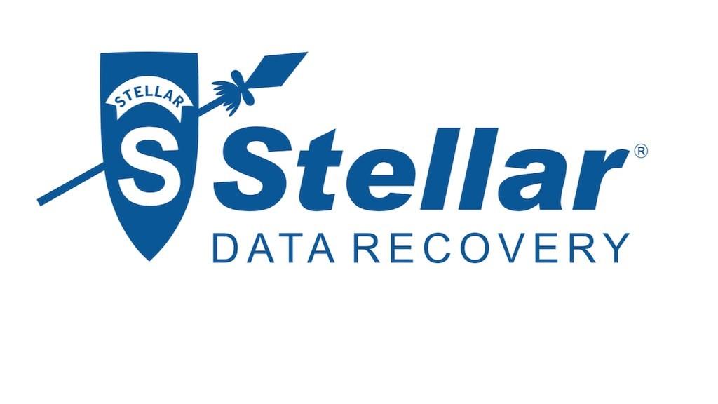 Cómo Recuperar Todos los Archivos de Windows Borrados o Dañados / Stellar Data Recovery