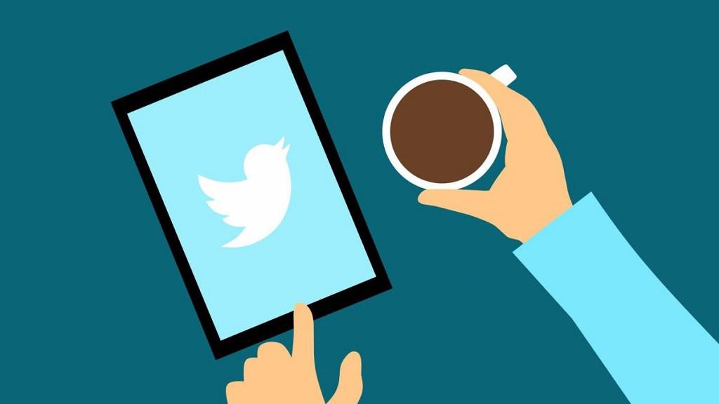 Como Filtrar a Usuarios en Twitter Para Eliminarlos de mi Cuenta