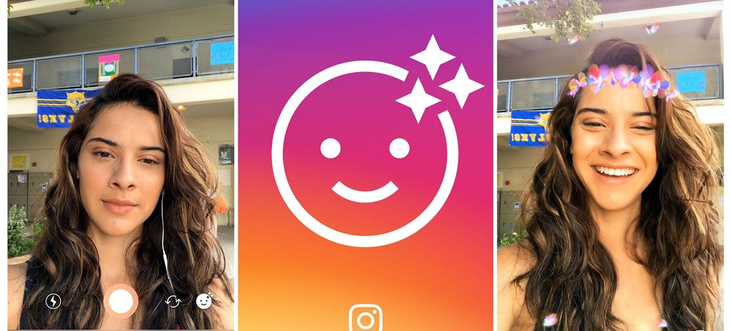 Cómo Guardar Filtros de Instagram para Usarlos Cuando Quieras en iPhone y Android