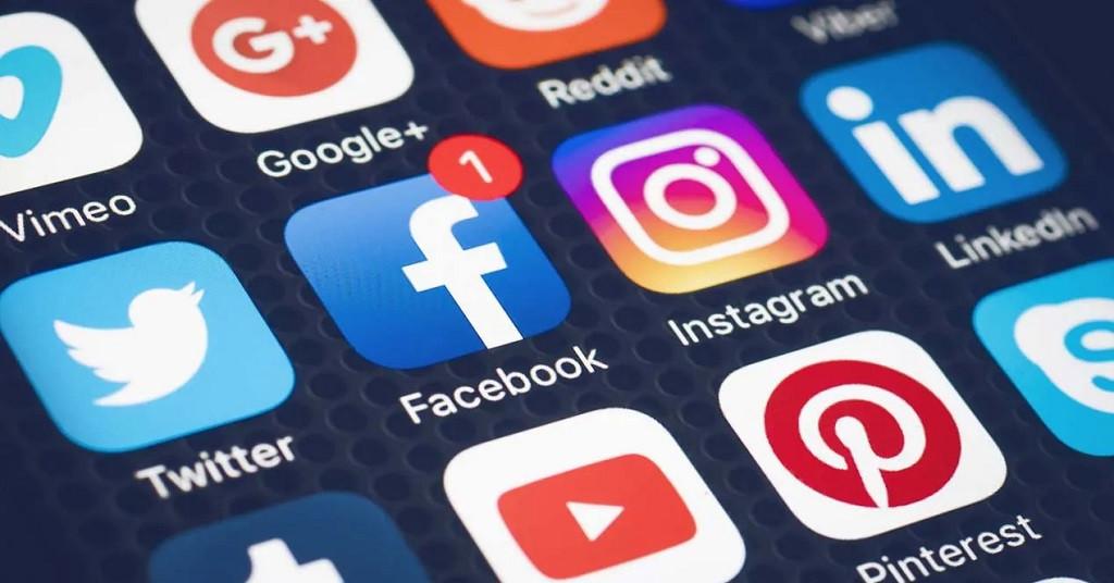 Cómo gestionar cuentas y eliminar perfiles sociales vinculados a Instagram