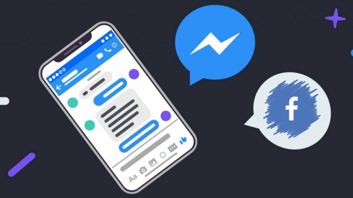 nota lokos facebook descargar a celular