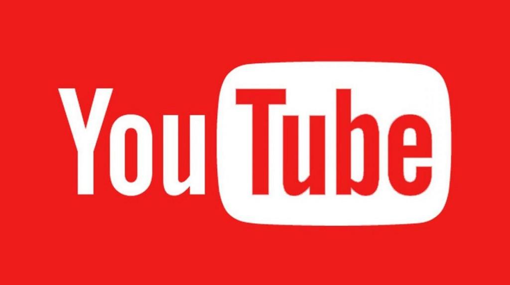 Cómo poner un vídeo de inicio o trailer en mi canal de Youtube - Paso fáciles