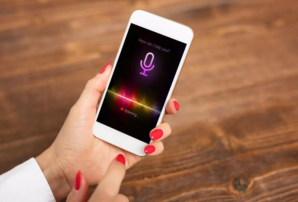 Cómo Desactivar y Quitar al Asistente Siri en iPhone y iPad iOS Rápidamente