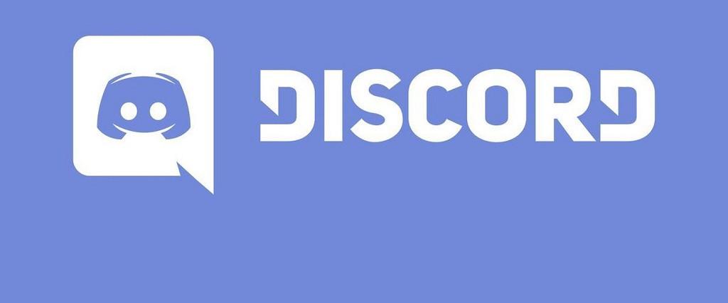 ¿Cuál es mi Discord ID o Discord TAG?