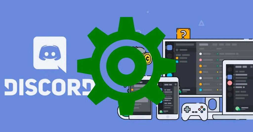 ¿Por qué no puedo instalar Discord ni descargar Discord ni desinstalar Discord?
