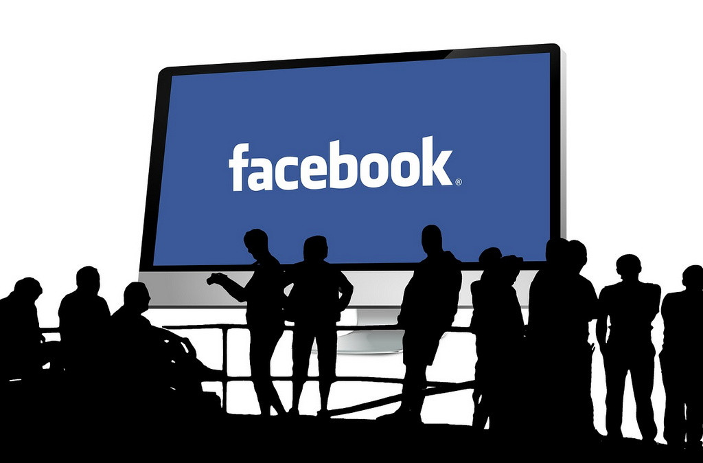 Cómo quitar el botón de la opción Seguir en Facebook - Rápido y Fácil
