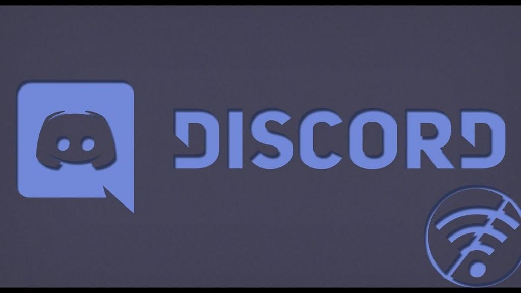 Solución: parece que Discord se ha cerrado inesperadamente