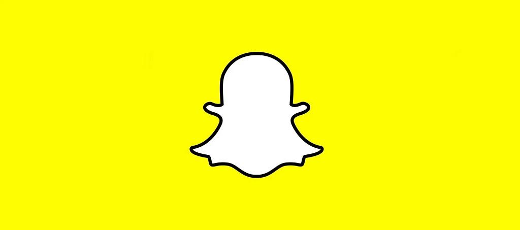 Cómo Poner Temporizador en Snapchat para Tomar Fotos