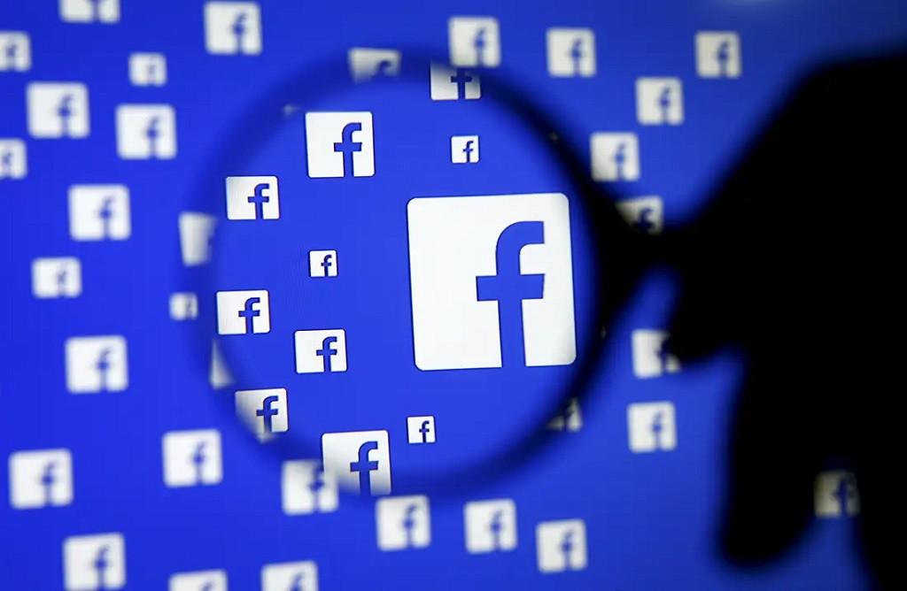Como Agregar un Botón de Juego o negocio en Facebook Fans Page