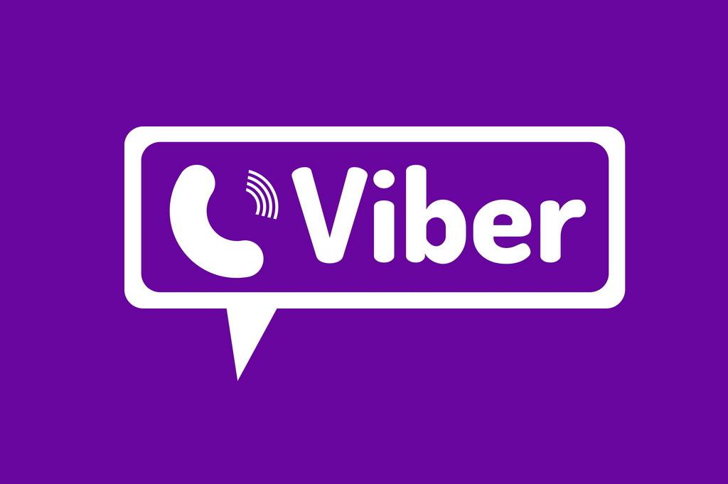 Como puedo saber si alguien me ha bloqueado en Viber