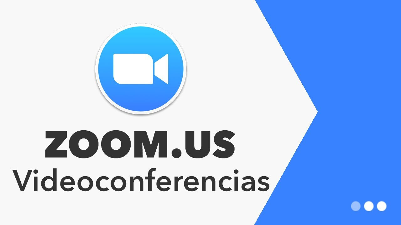 instalar programa para descargar videos de youtube gratis en español