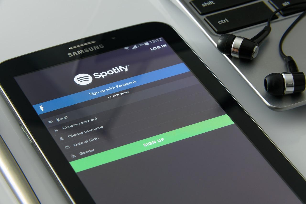 Como puedo cancelar mi suscripción a Spotify Premium