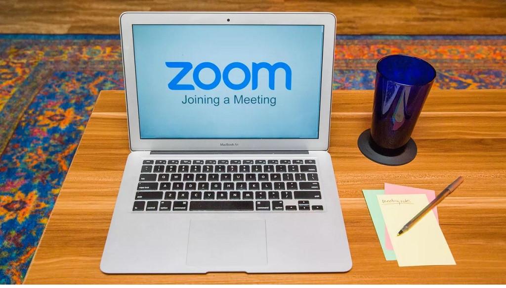 Cómo crear una sala y crear el link en Zoom para compartir