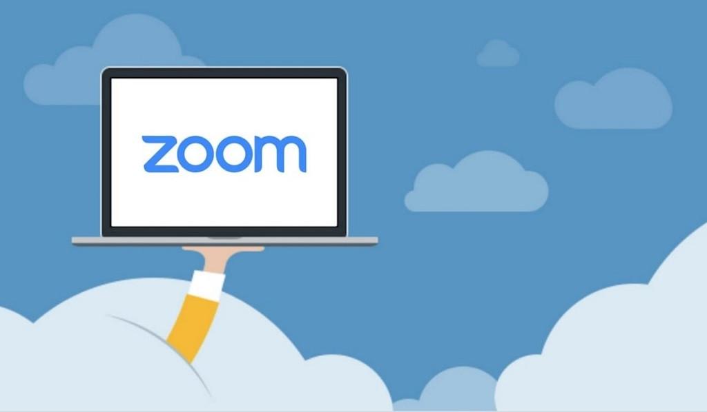 cómo cambiar el idioma en la App de Zoom