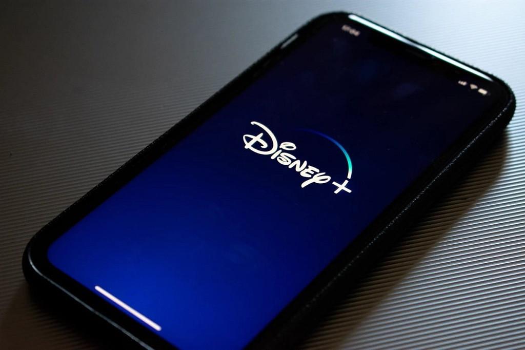 Como ingresar o acceder a Disney Plus fácilmente