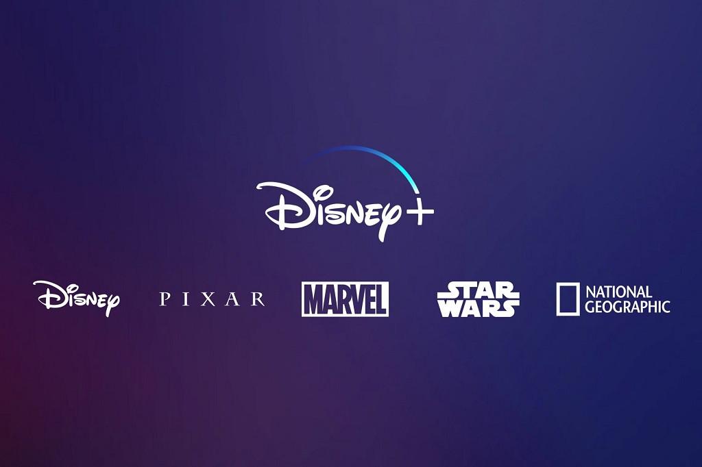 Como puedo poner Disney Plus sin sonido - Quitar sonido Disney Plus