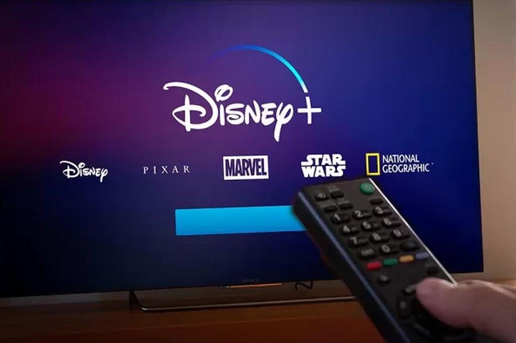¿Por qué no puedo ver o usar Disney Plus - Disney Plus no funciona?