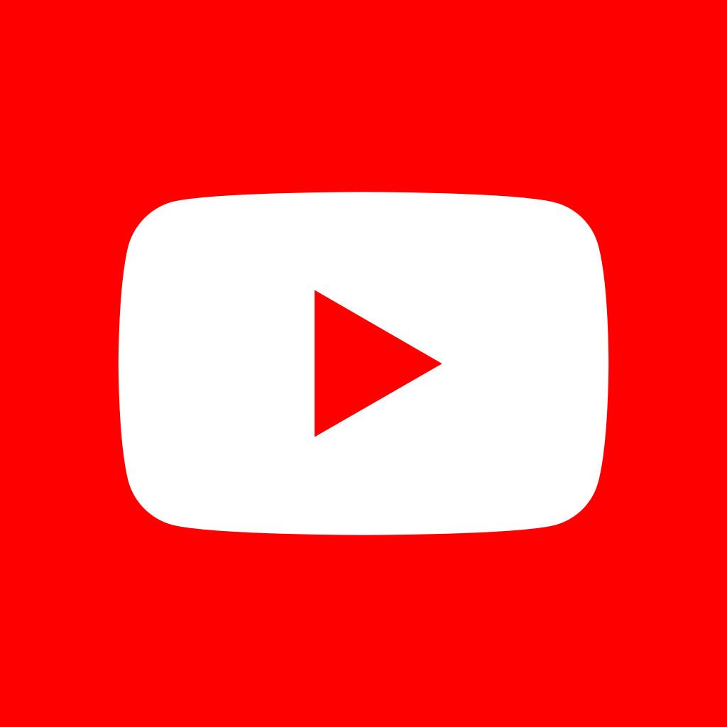 Cómo cambiar el nombre o título de un video subido a Youtube