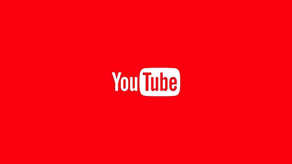 Cómo Bloquear Canales o Videos Específicos no Deseados de Youtube