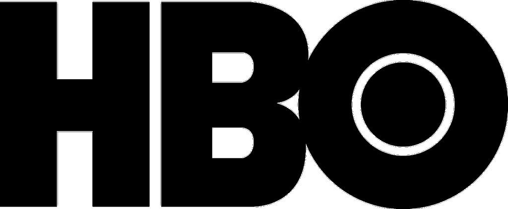Como añadir películas y series a mi lista de favoritos en HBO
