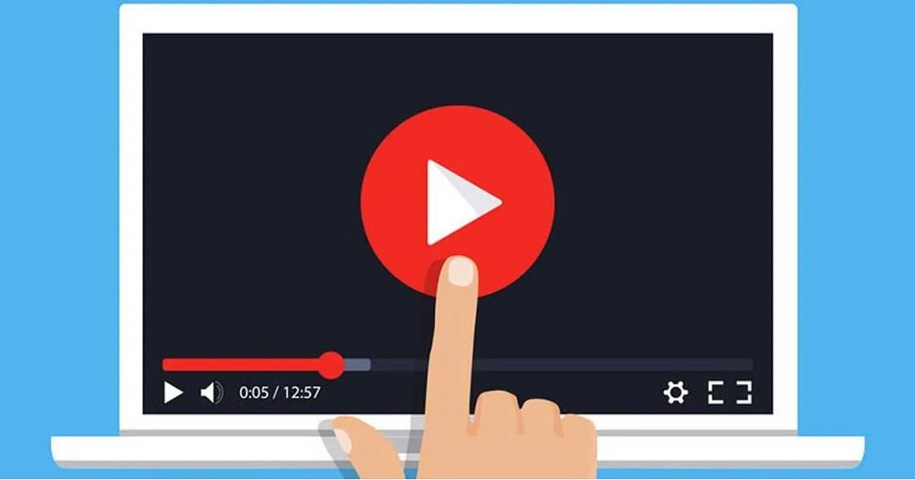 Cómo Cambiar la Velocidad de Reproducción de un Vídeo de Youtube