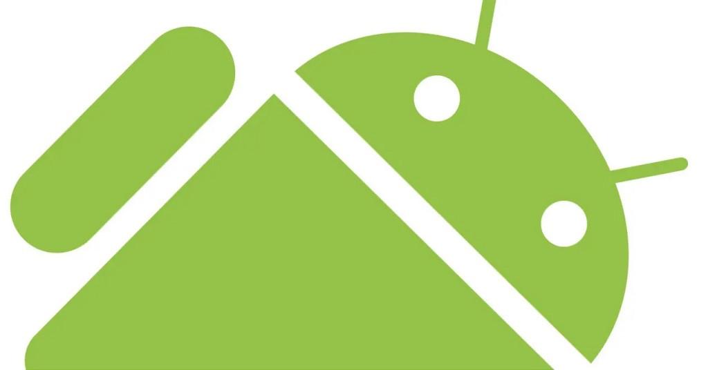 Cómo Solucionar Fácilmente Error de Servicios de Google Play Store se ha Detenido