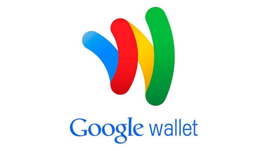 Cómo Alquilar o Comprar Peliculas Desde la Tienda Google Play Store