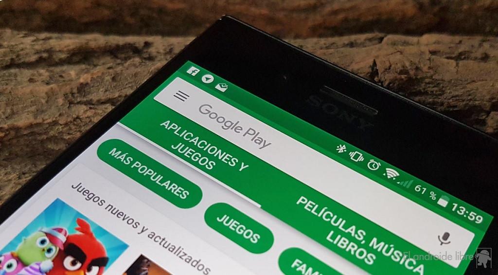 Cómo Eliminar una Cuenta de Google Play Store de un Celular Android - Fácil y Rápido