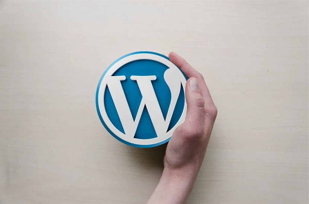 Cómo Migrar de WordPress .Com a WordPress .Org - Paso a Paso