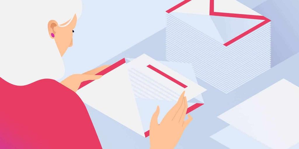 Cómo Crear una Cadena de Emails Automatizada con el Sistema de Marketing MAILJET