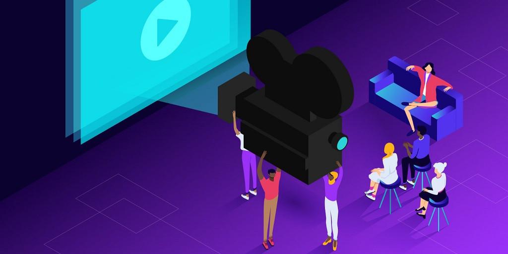 Cómo Convertir un Vídeo Formato MKV a AVI sin Perder la Calidad sin Programas