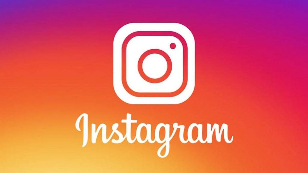 Cómo recuperar mensajes borrados de mi cuenta de Instagram