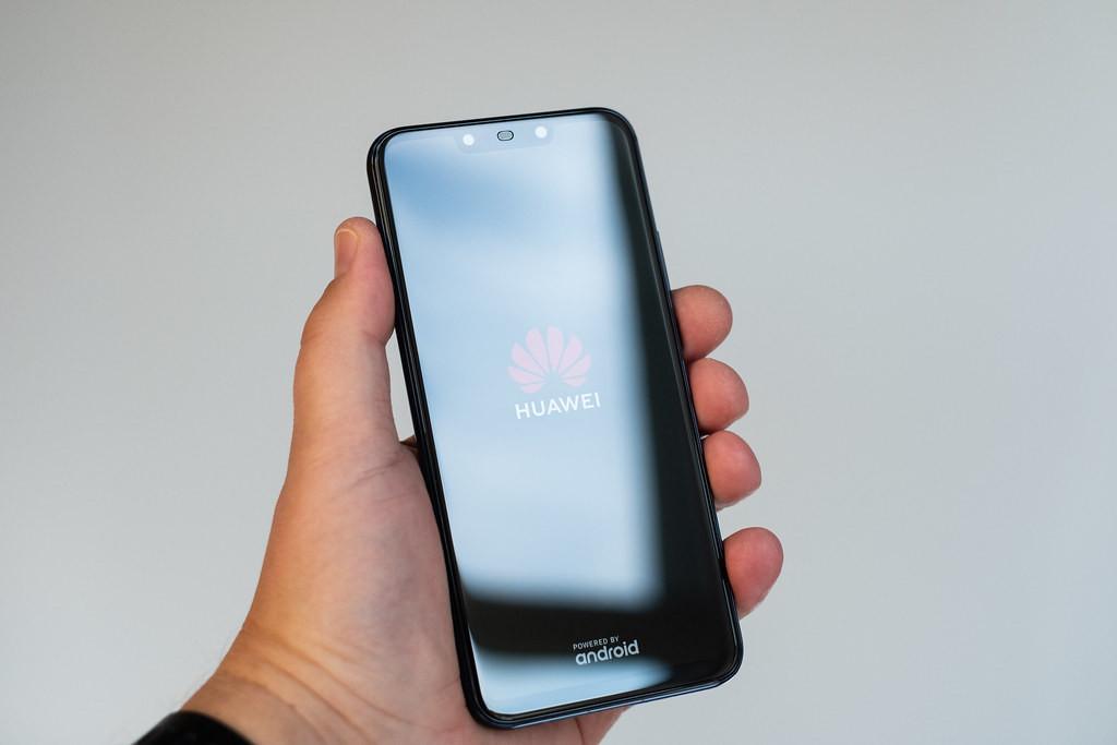 Como fazer root em qualquer celular Huawei