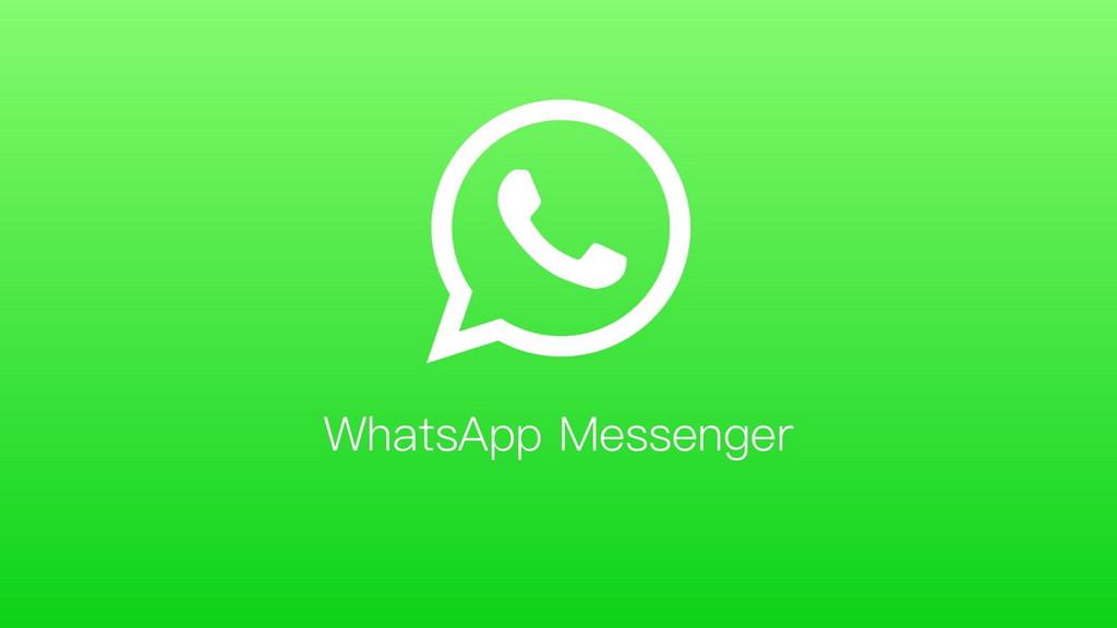 Cómo saber si mi WhatsApp Web está abierto y cerrar la sesión