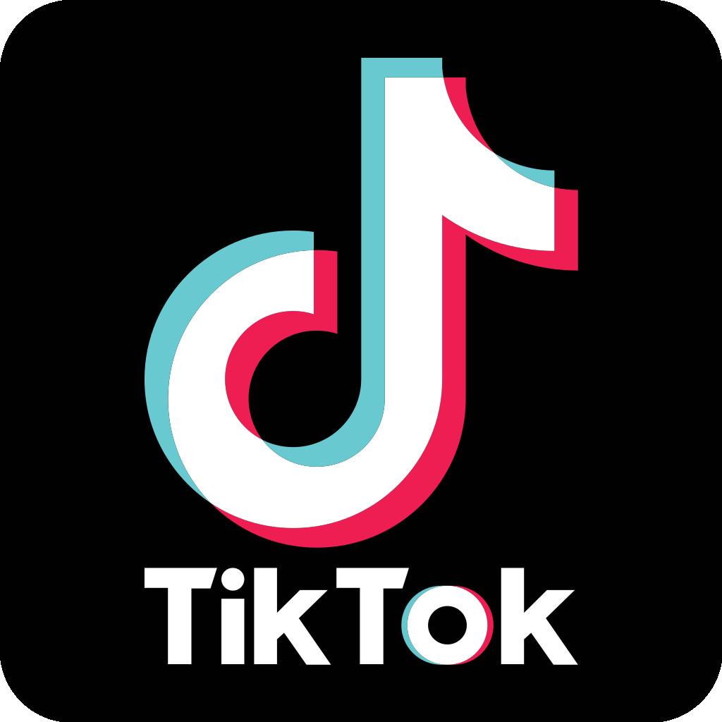 Como alterar o nome de usuário do Tik Tok sem esperar 30 dias