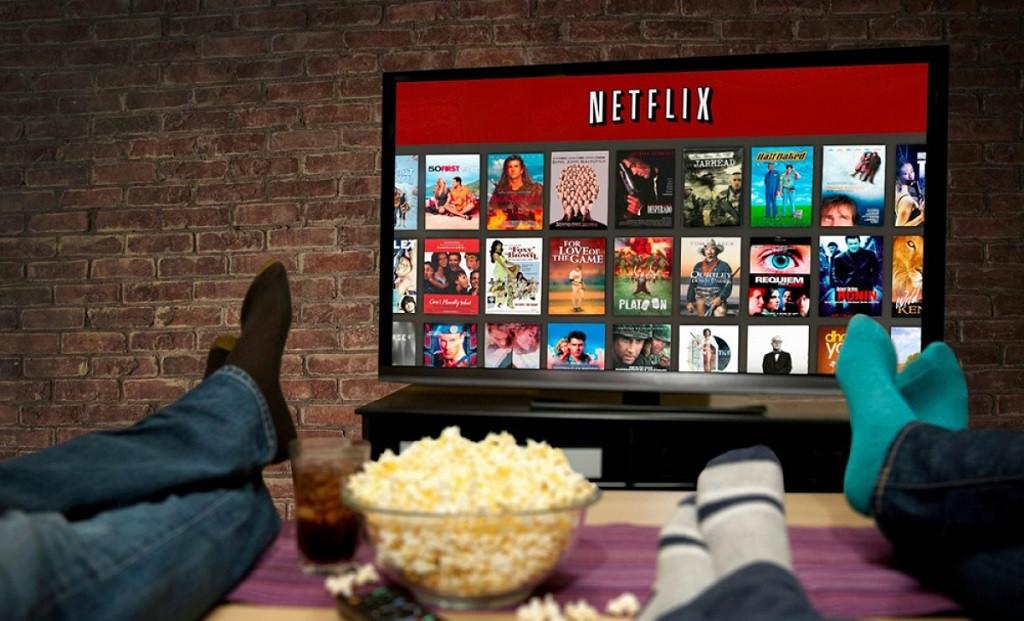 Cómo solucionar el problema de Netflix en LG Smart TV - Solucionar error Netflix