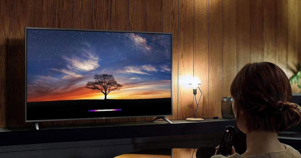 Cómo conectar Smart TV Sony/Samsung/LG/Hisense a un equipo de sonido