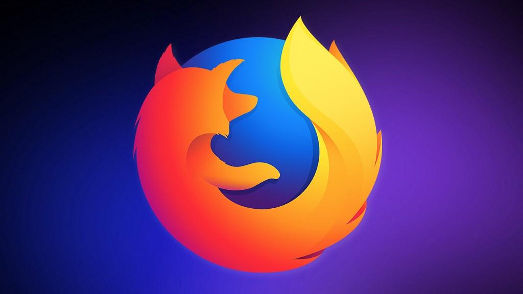 Cómo Desactivar o Eliminar Sección Destacados de la Nueva Pestaña de Firefox Quantum