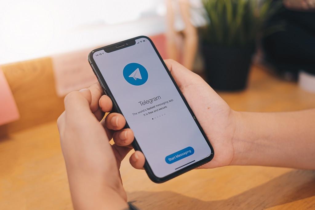 Cómo Usar dos Cuentas de WhatsApp, Telegram o Facebook | Clonar Aplicaciones Android