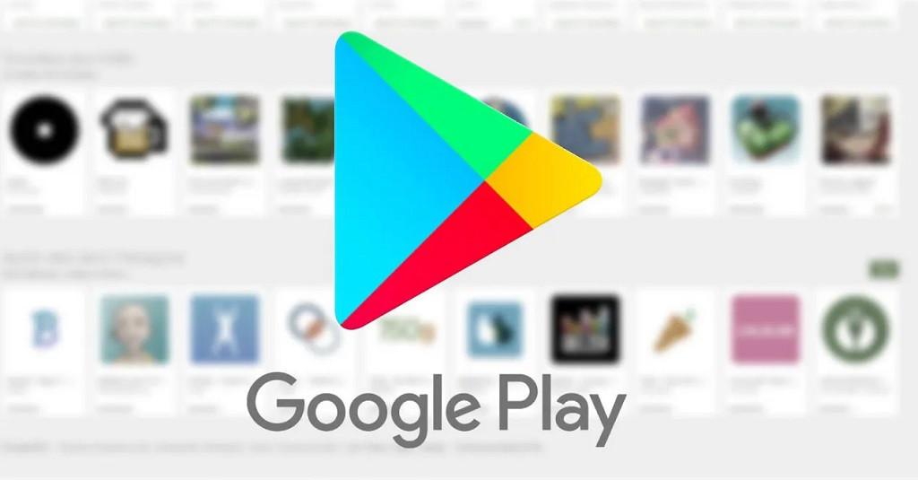 Cómo Recargar Saldo a mi Cuenta Google Play Store   Cómo Comprar en Garena Free Fire