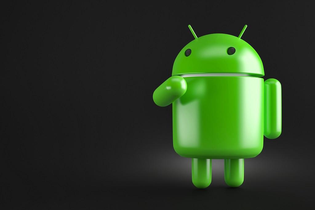 Cómo Extraer el APK de Cualquier Aplicacion en Android - Fácil y Rápido