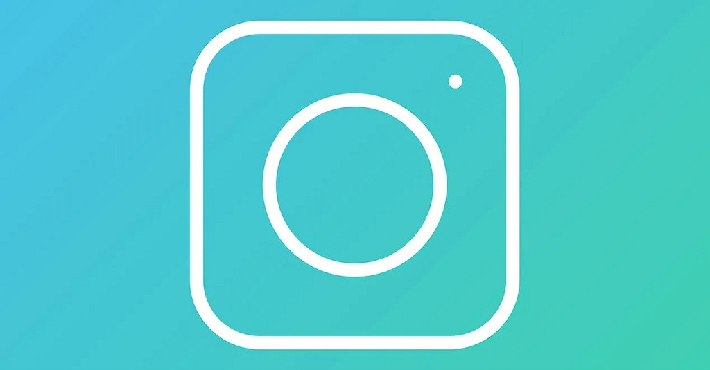 Cómo Recuperar una Historia Borrada de Instagram en Celulares iOS o Android