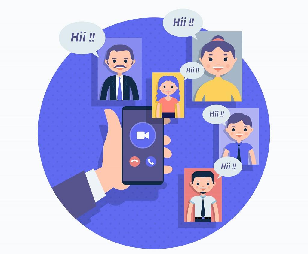 Cómo Puedo Unirme a Una Reunión en Zoom Desde el Celular