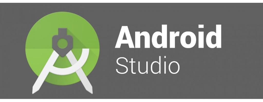 Cómo Autoiniciar una Aplicación Utilizando Broadcast Receiver en Android Studio
