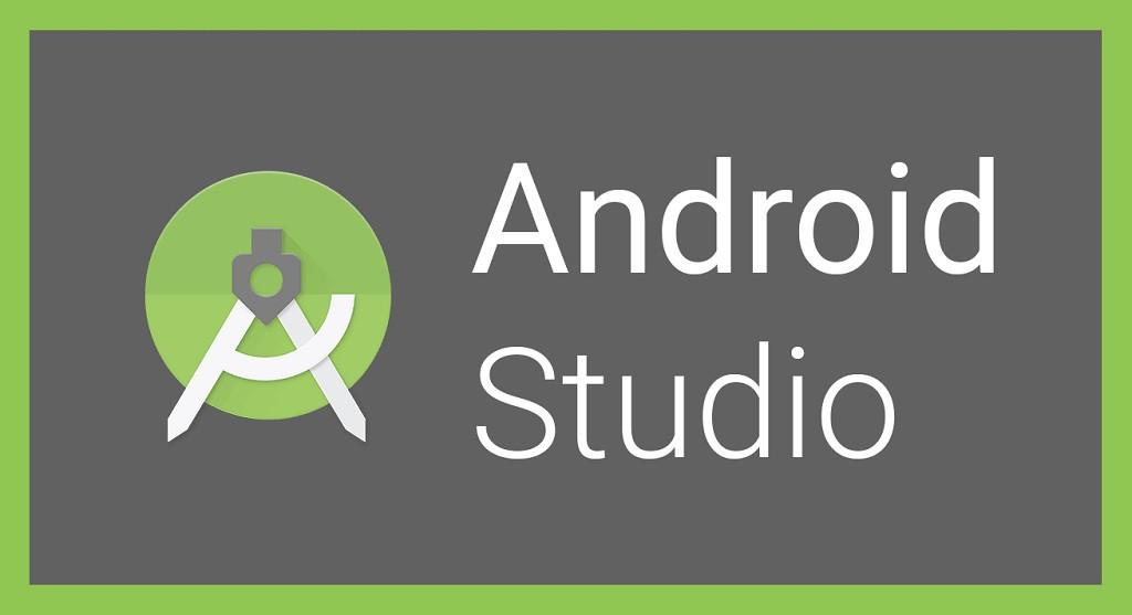 Cómo Guardar y Borrar Datos de Shared Preferences en Android Studio