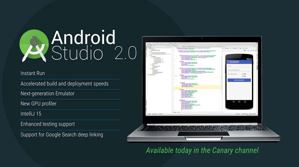 Cómo Lanzar una Actividad Secundaria Desde una Principal Enviando un Parámetro en Android Studio