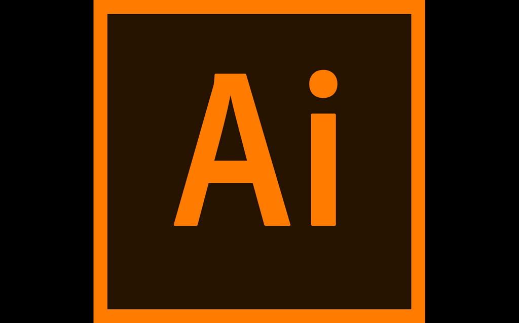Cómo hacer una portada o carátula de CD en Adobe Illustrator - Fácil y Rápido